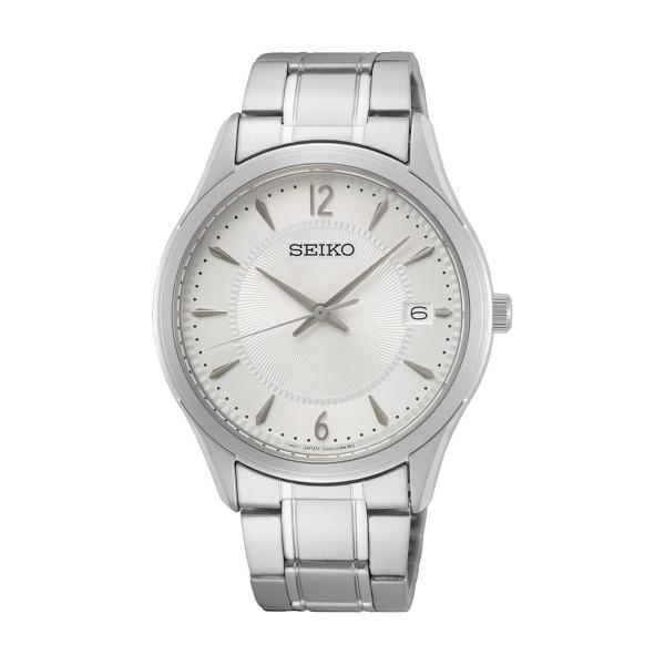 Часовник Seiko SUR417P1