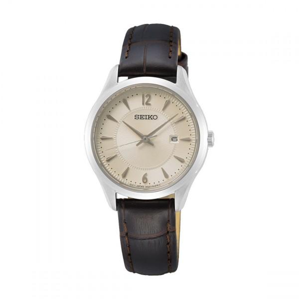 Часовник Seiko SUR427P1