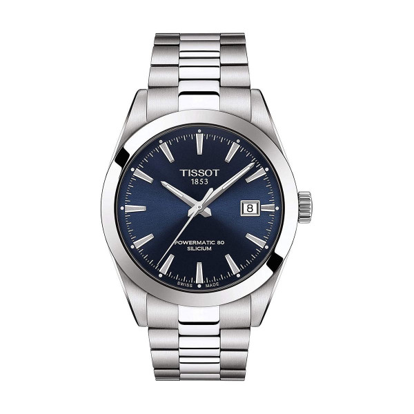 Часовник Tissot T127.407.11.041.00