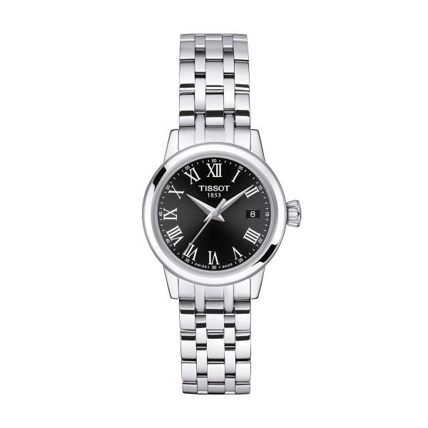 Часовник Tissot T129.210.11.053.00