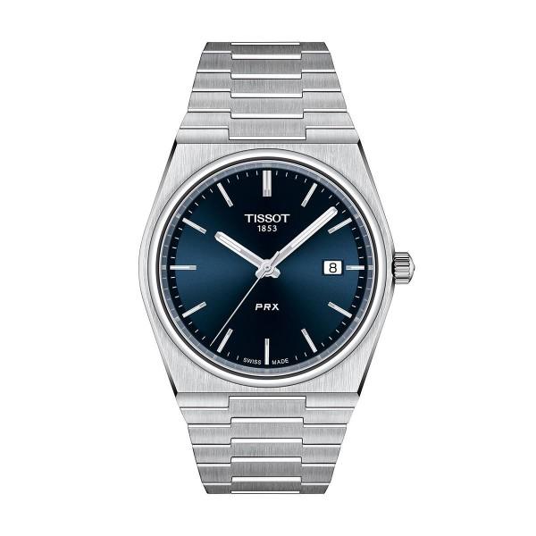 Часовник Tissot T137.410.11.041.00