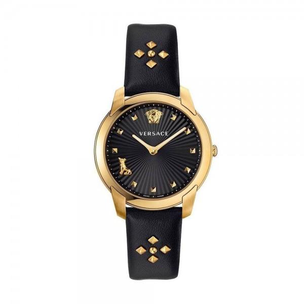 Часовник Versace VELR003 19