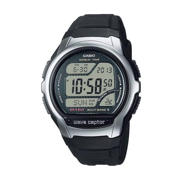 Часовник Casio WV-58R-1AEF