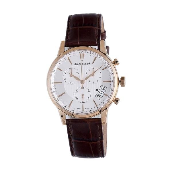 Часовник Claude Bernard 01002 37R AIR