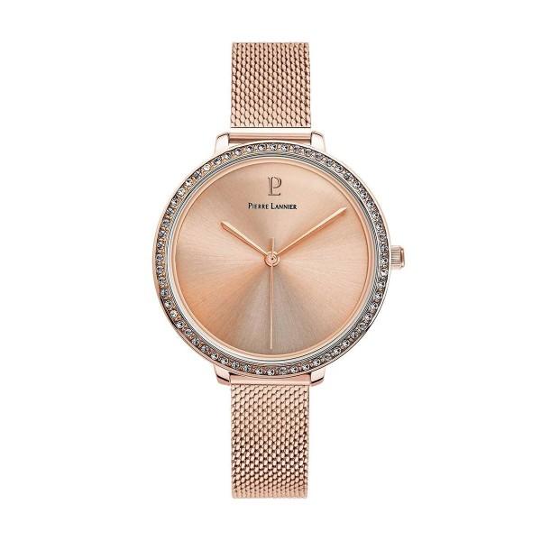 Часовник Pierre Lannier 012N958