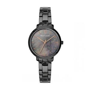 Часовник Pierre Lannier 055M939