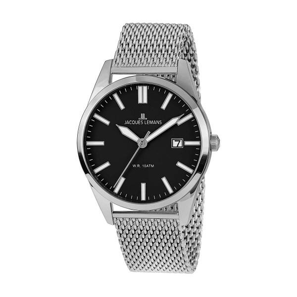 Часовник Jacques Lemans 1-2002K