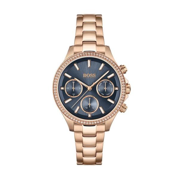 Часовник Hugo Boss 1502566