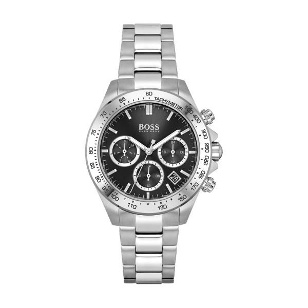 Часовник Hugo Boss 1502614