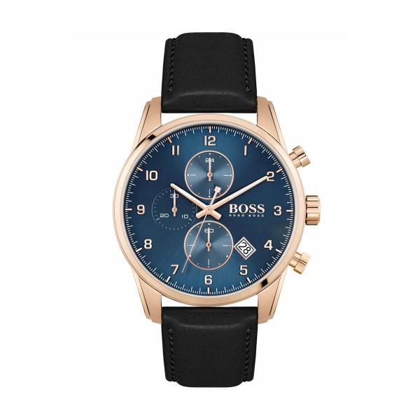 Часовник Hugo Boss 1513783