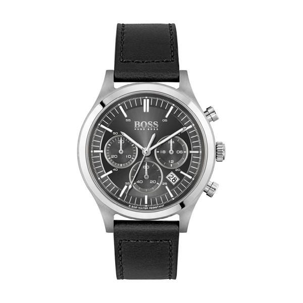 Часовник Hugo Boss 1513799