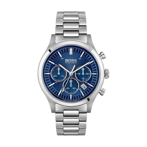Часовник Hugo Boss 1513801
