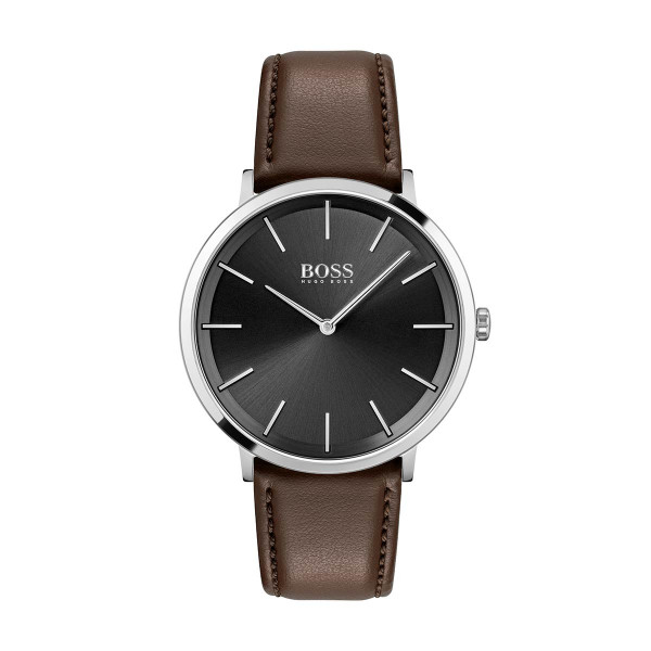 Часовник Hugo Boss 1513829
