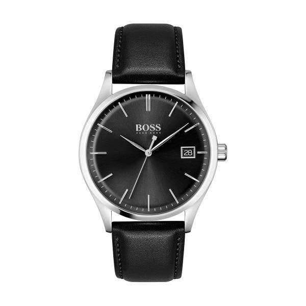 Часовник Hugo Boss 1513831