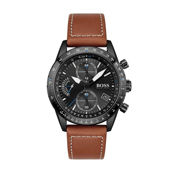 Часовник Hugo Boss 1513851