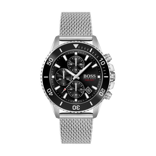 Часовник Hugo Boss 1513904