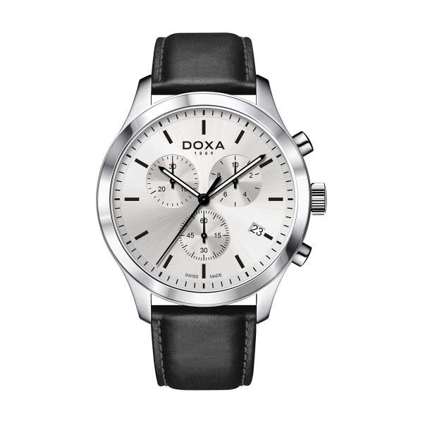 Часовник Doxa 165.10.021.01