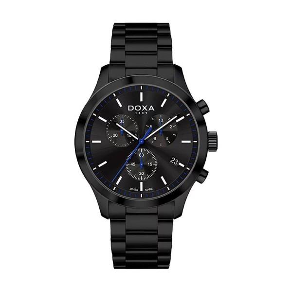 Часовник Doxa 165.70.191.15