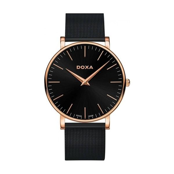 Часовник Doxa 173.90.101M.15