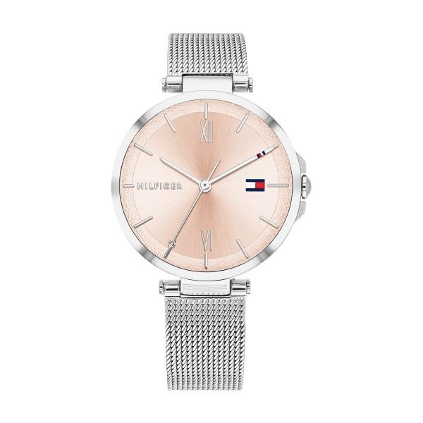 Часовник Tommy Hilfiger 1782206