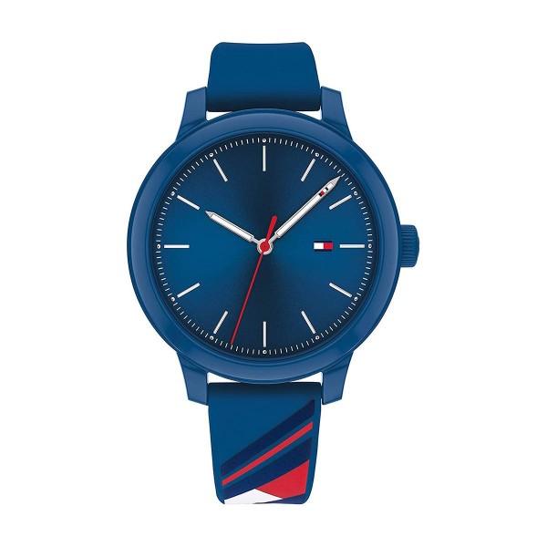 Часовник Tommy Hilfiger 1782232