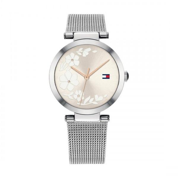 Часовник Tommy Hilfiger 1782238