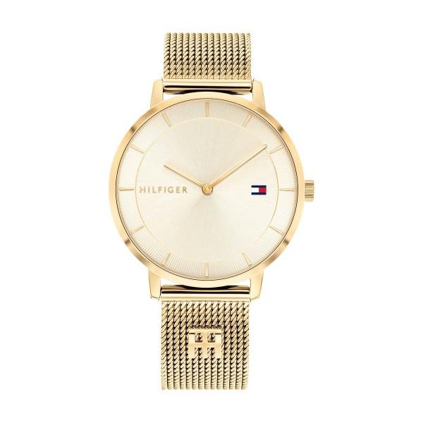 Часовник Tommy Hilfiger 1782286