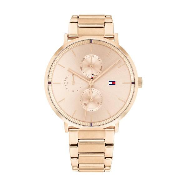 Часовник Tommy Hilfiger 1782296