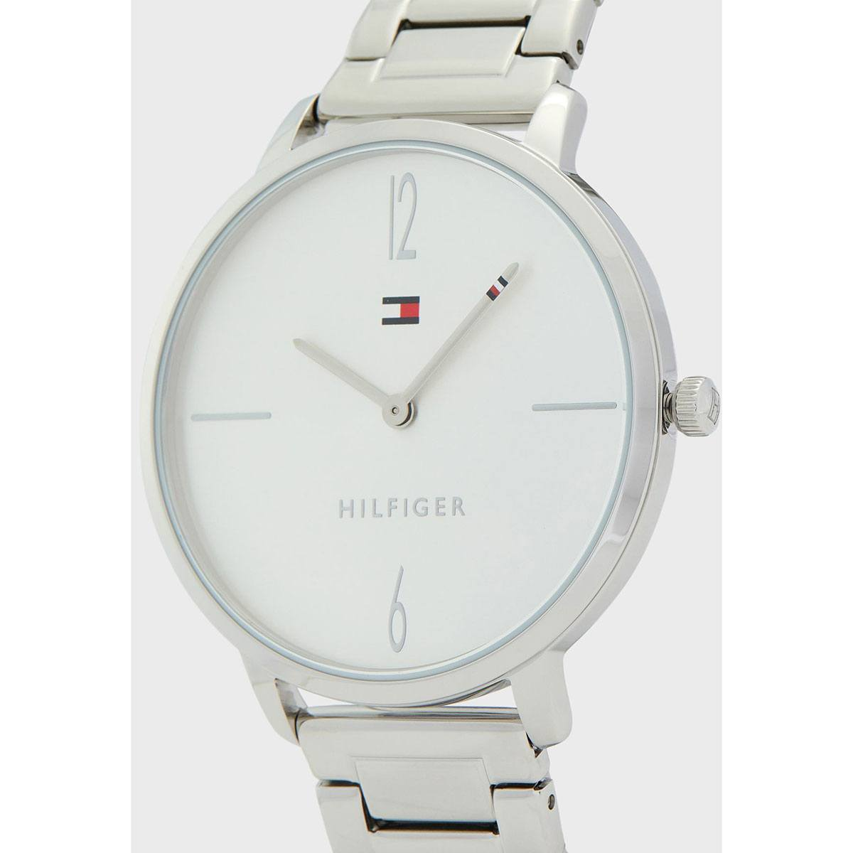 Часовник Tommy Hilfiger 1782336