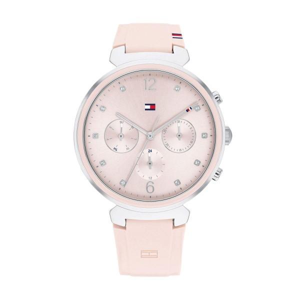 Часовник Tommy Hilfiger 1782343