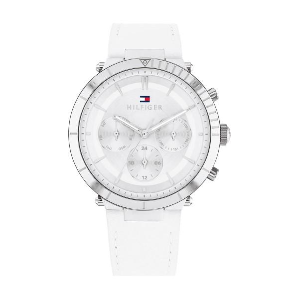 Часовник Tommy Hilfiger 1782352