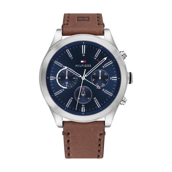 Часовник Tommy Hilfiger 1791741