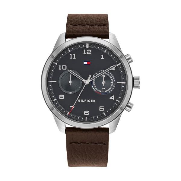 Часовник Tommy Hilfiger 1791785