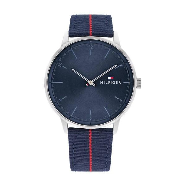 Часовник Tommy Hilfiger 1791844