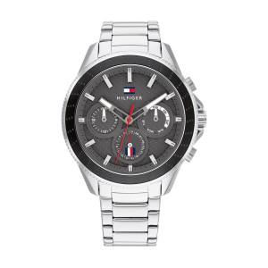 Часовник Tommy Hilfiger 1791857