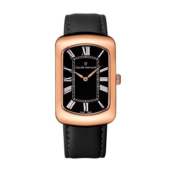 Часовник Claude Bernard 20226 37R NR