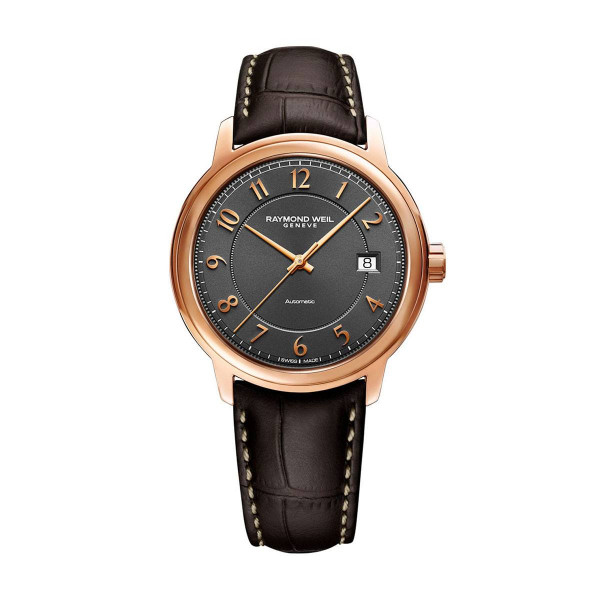 Часовник Raymond Weil 2237-PC5-05608