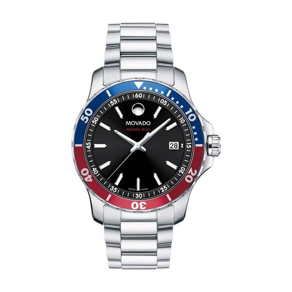 Часовник Movado 2600152
