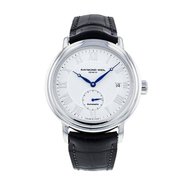 Часовник Raymond Weil 2838-STC-00308