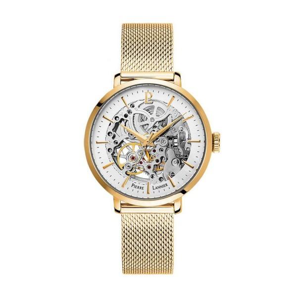 Часовник Pierre Lannier 309D528