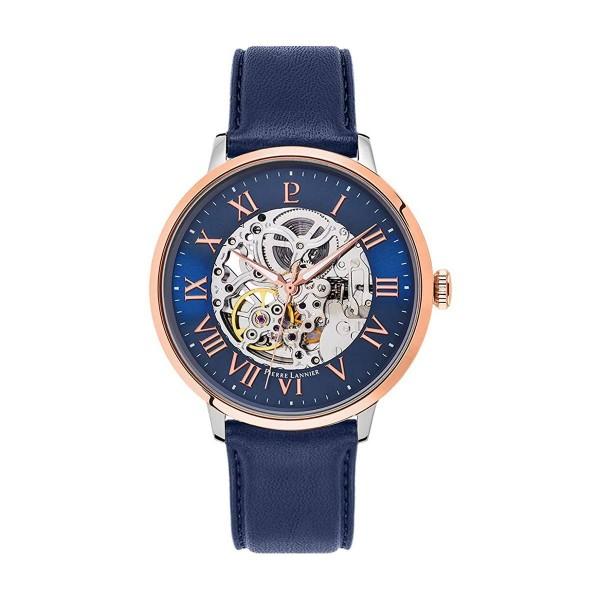 Часовник Pierre Lannier 323B166