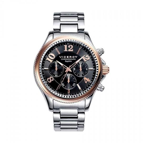 Часовник Viceroy 47891-95