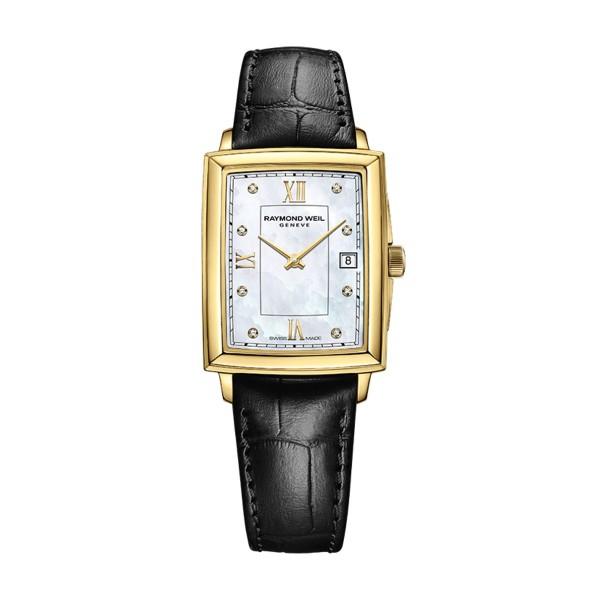 Часовник Raymond Weil 5925-PC-00995