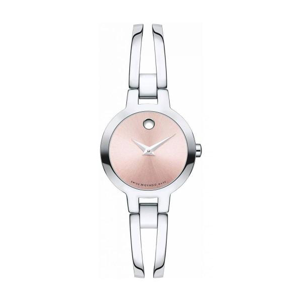 Часовник Movado 607387