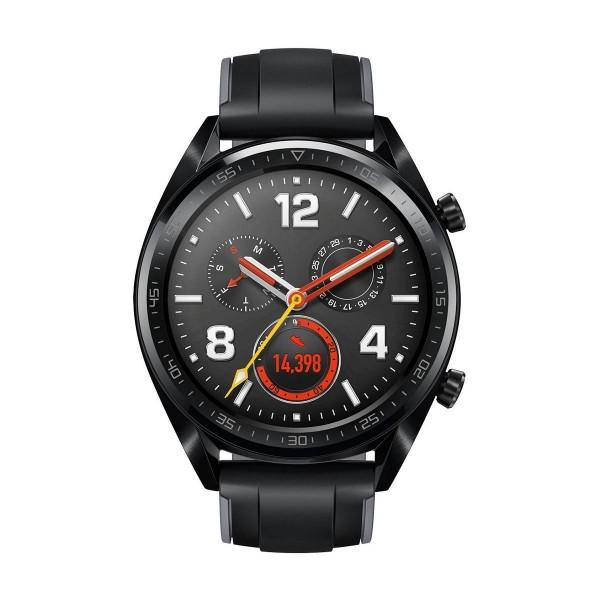 Смарт часовник Huawei GT FTN-B19S