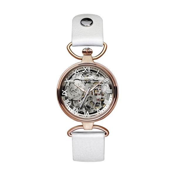 Часовник Zeppelin 7459-1