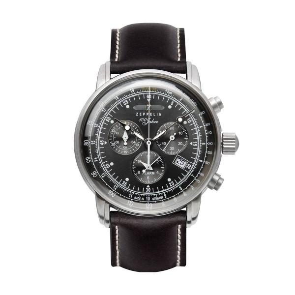 Часовник Zeppelin 7680-2