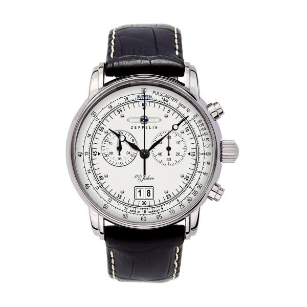 Часовник Zeppelin 7690-1