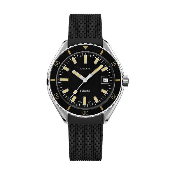Часовник Doxa 799.10.101.20