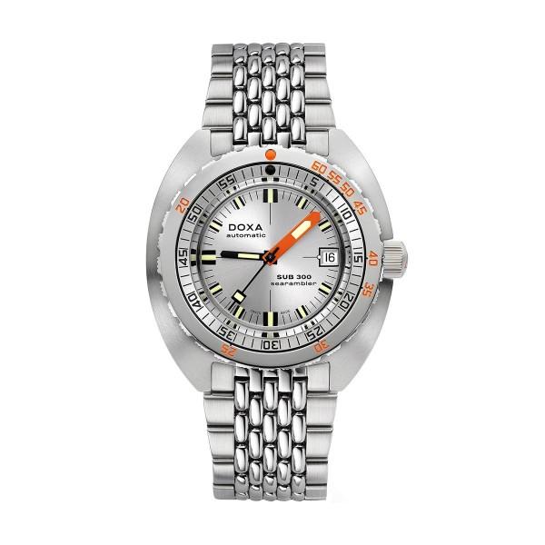 Часовник Doxa 821.10.021.10